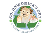 St Pawtrick's Day - A Green Adoption Event