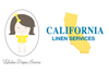 Lulu Dew & California Linens Services Partnership